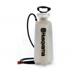 Serbatoio acqua a pressione